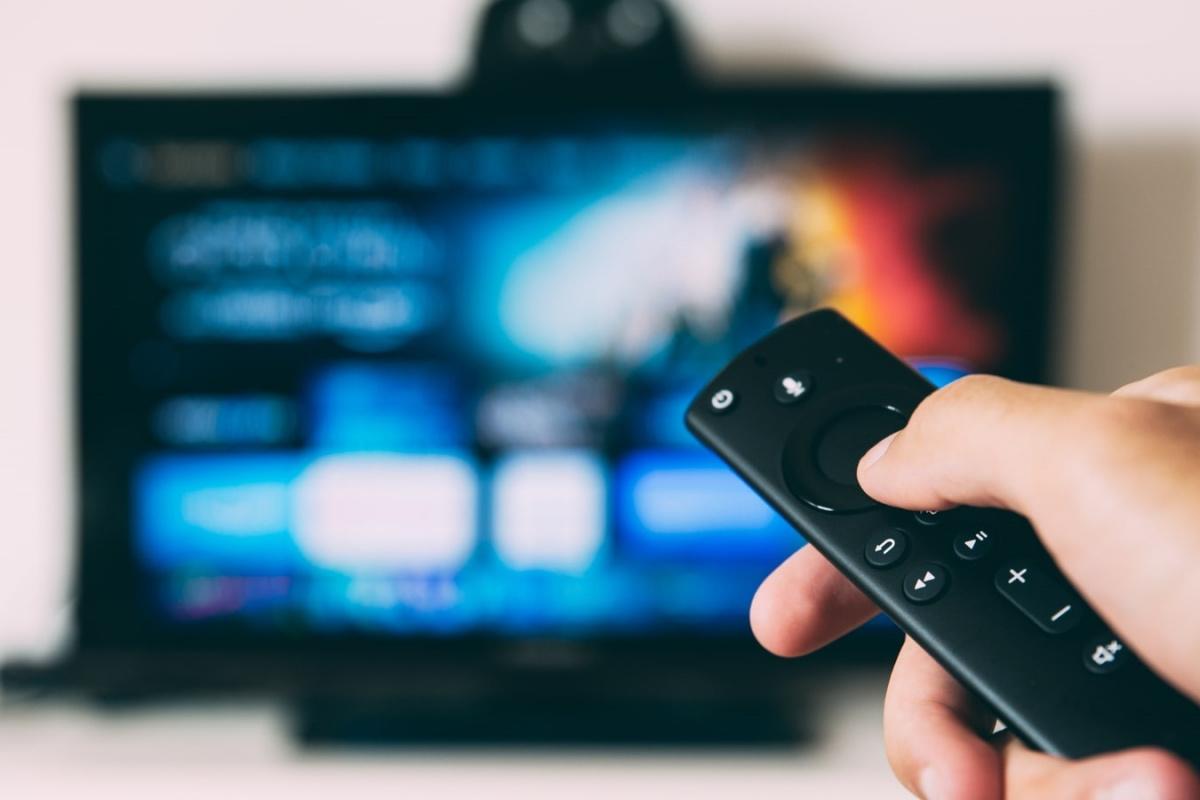 Yazın en çok konuşulan televizyon dizileri