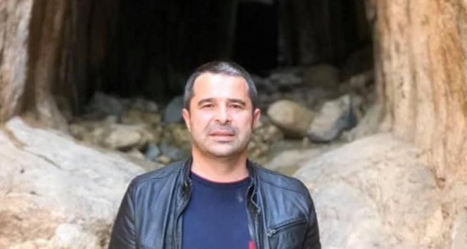 Bursada genç doktor kalp krizi sonucu hayatını kaybetti