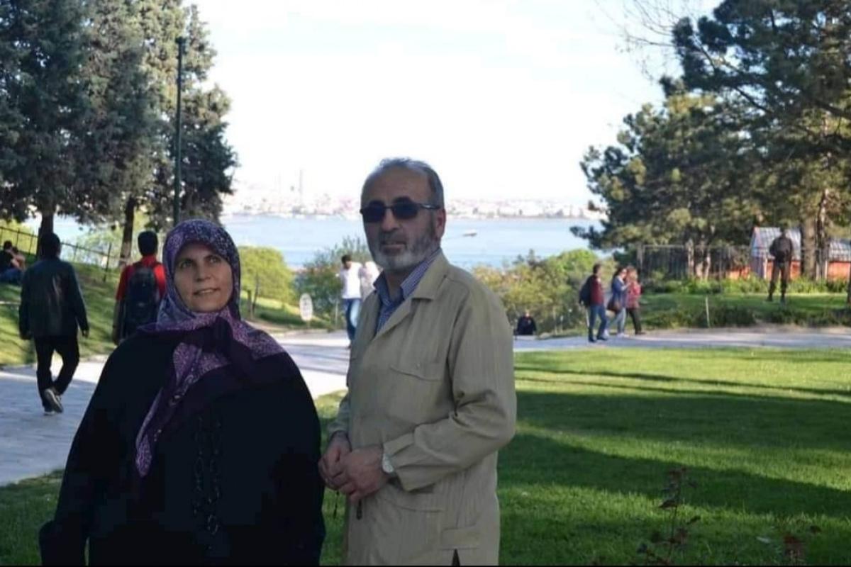Denizli JASAT, Konyadaki cinayetin aydınlatılmasına katkı sağladı