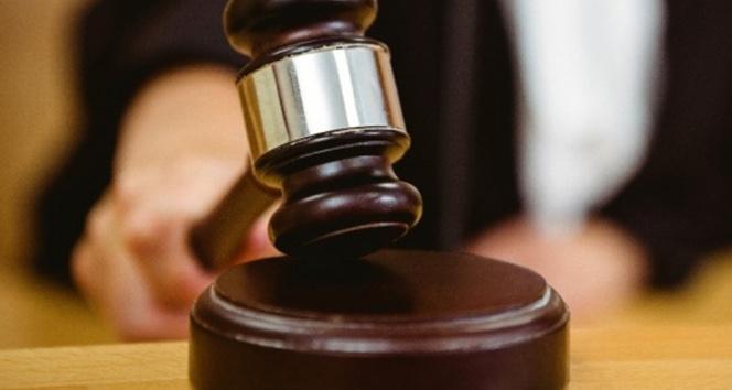 Kıdem tazminatı için Yargıtaydan flaş karar