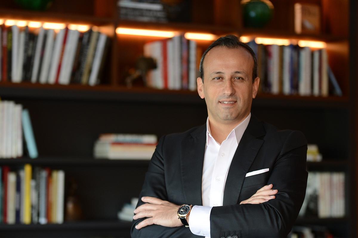Türkiye doğrudan satışta dünya ortalamasının üzerinde büyüdü