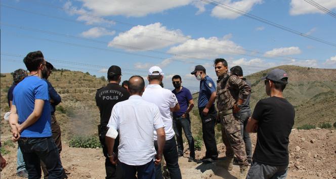 Kayıp tıp öğrencisi Onur Ekeri arama çalışmaları devam ediyor