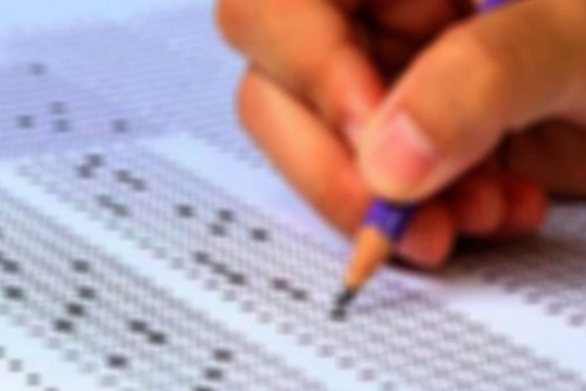 YKS sonuçları açıklandı! | YKS sınav sonuçları 2021 | YKS sınav sonucu sorgulama