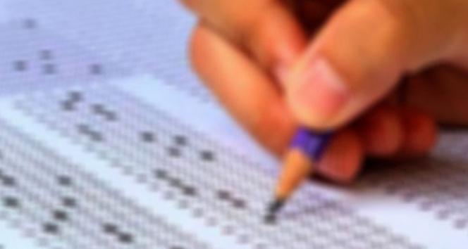 YKS sonuçları açıklandı!   YKS sınav sonuçları 2021   YKS sınav sonucu sorgulama