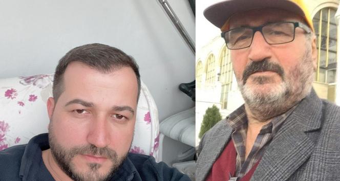 Trabzonda 11 yıllık husumet silahlı kavgaya dönüştü: 3 kişi hayatını kaybetti