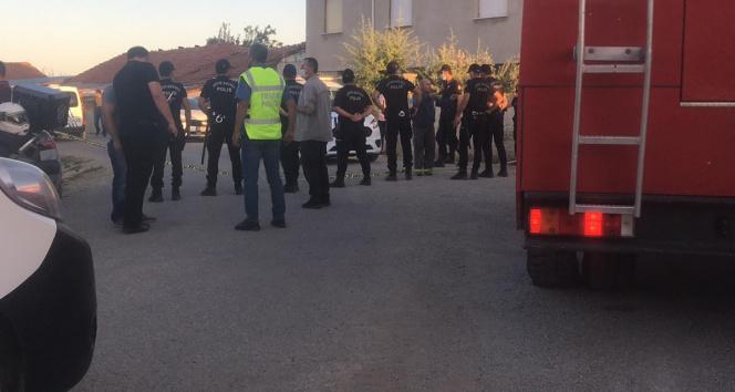 Konyada 7 kişinin öldürüldüğü aile katliamıyla ilgili 10 kişi gözaltında