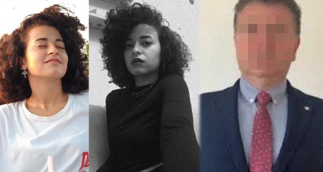 Antalyadaki cinayete ilişkin Cumhuriyet Başsavcılığından açıklama