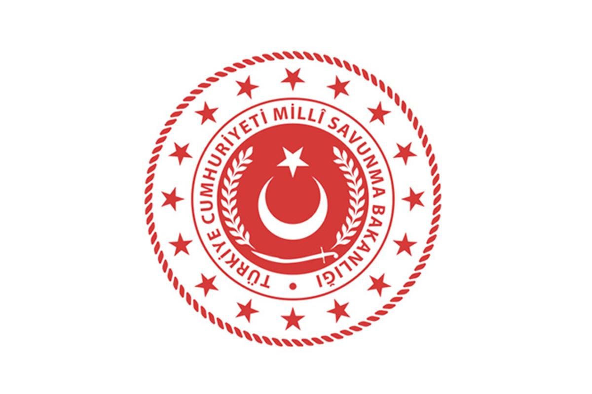 MSB:'Muğla'nın Milas ilçesindeki vatandaşlar emniyetli bölgelere tahliye ediliyor'