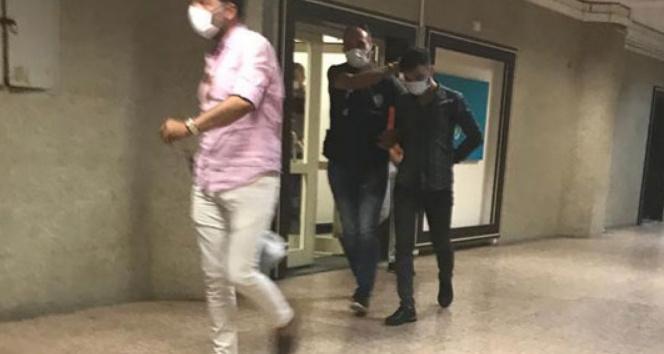 Ümitcan Uygunun Esra Hankulunun ölümüne ilişkin ifadesi ortaya çıktı