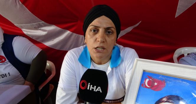 Ailelerin direnişi PKKyı çökertiyor