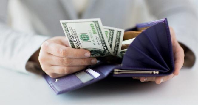 Merkez Bankası kararı sonrası dolar ve euroda son durum!
