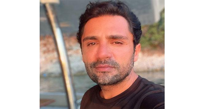 Şarkıcı Yaşar İpek THYye isyan etti