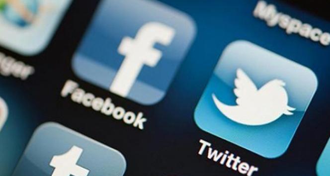 Yargıtaydan sosyal medya kararı