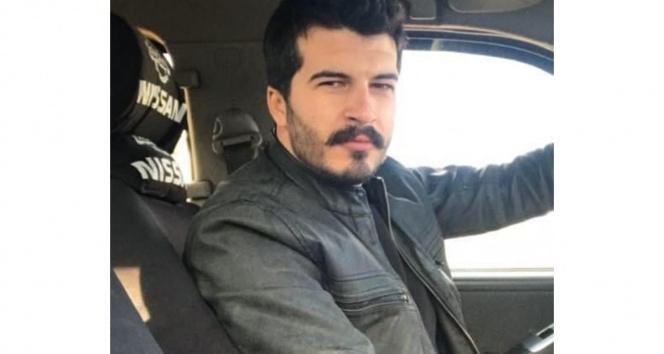 Ankarada bir kişi su kuyusu yüzünden tartıştığı kişiler tarafından öldürüldü