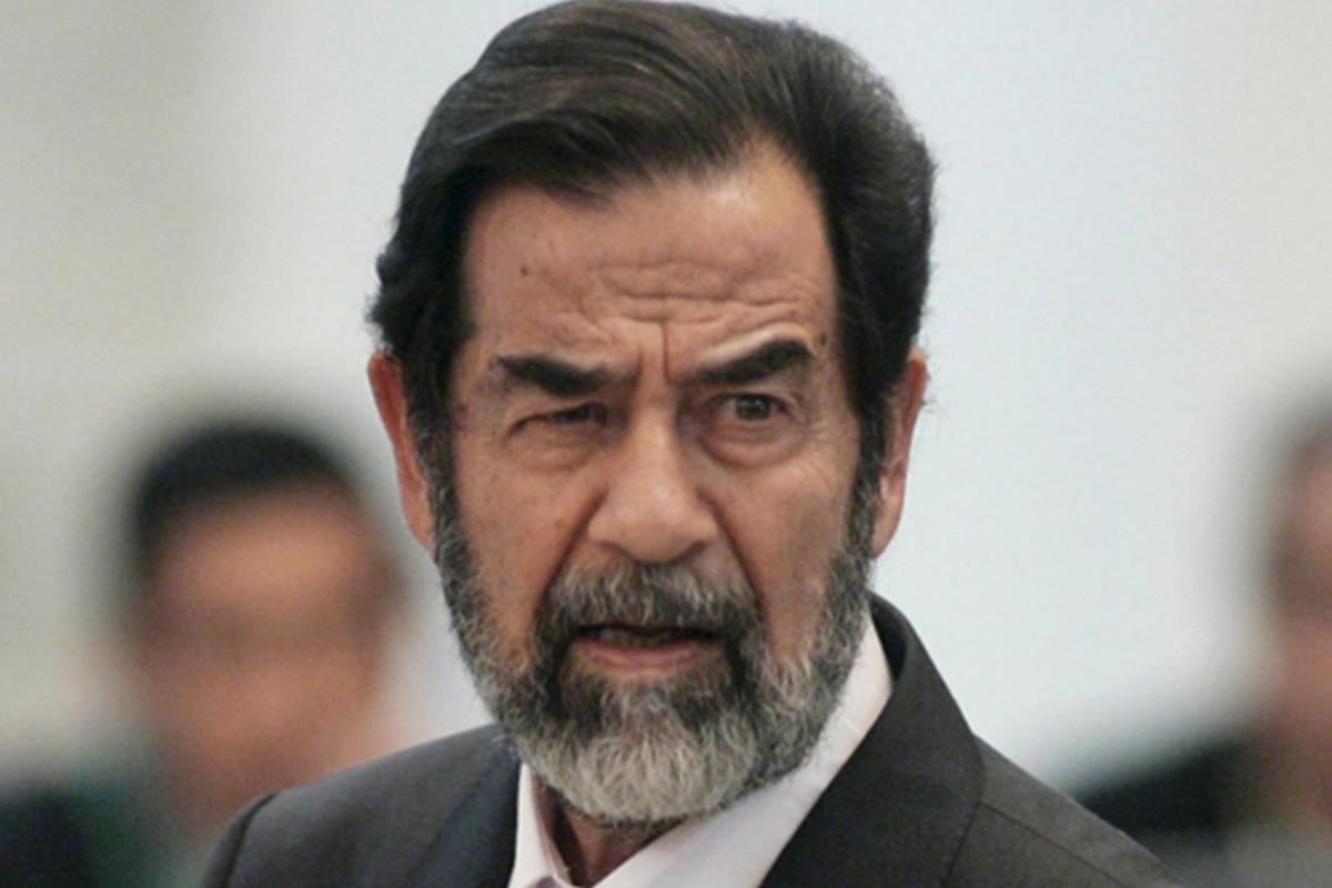 Irak, Saddam sonrası 5. seçime hazırlanıyor