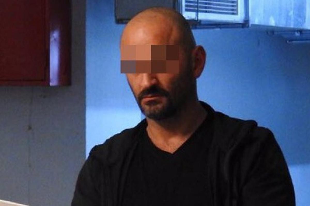 Şirinler ve Sarallar çetesi davasında örgüt lideri Ümit Saral'a ceza yağdı