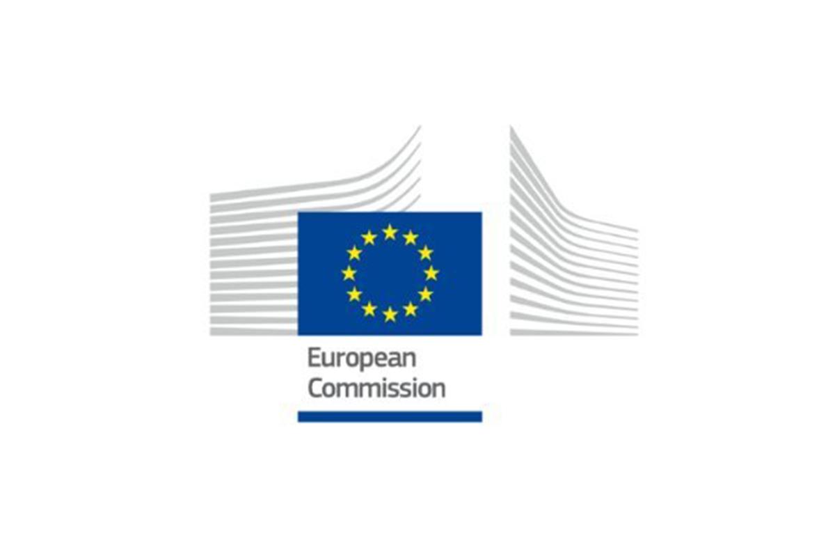Avrupa Komisyonu, Polonya'yı bir kez daha Avrupa Adalet Divanı'na şikayet etti