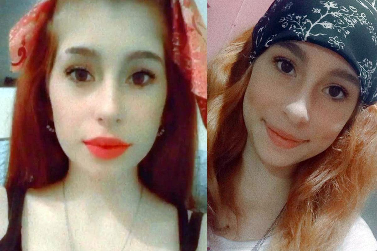 4 gündür kayıp 14 yaşındaki Tuana bulundu