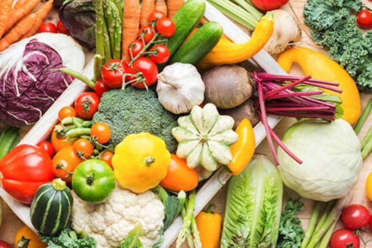 Mevsim geçişinde hangi gıdaları tüketmeli? İşte bağışıklığı güçlendiren besinler
