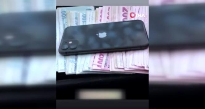 Sosyal medya dolandırıcılığı operasyonu: 5 ilde 33 kişi gözaltına alındı