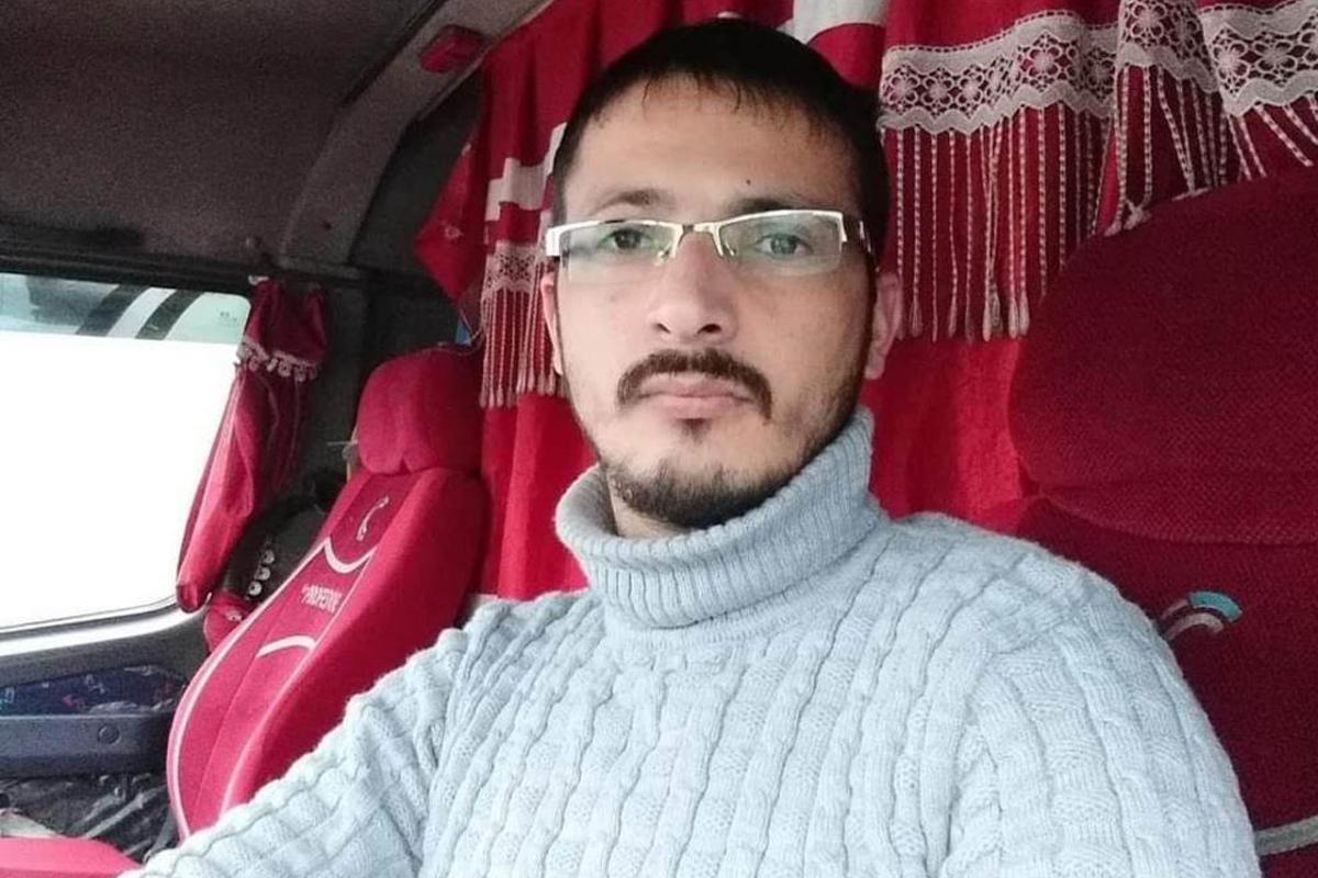 Kastamonu'da akrabasını öldürdüğü gerekçesiyle iki kişi gözaltına alındı