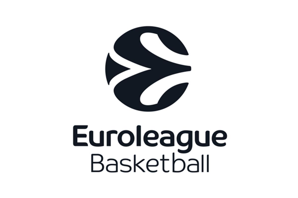 EuroLeague'den işbirliği anlaşması