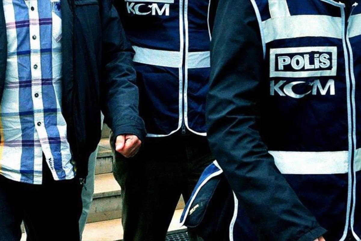 Tekne ile kaçarken yakalanan FETÖ'cülerden 4'ü tutuklandı