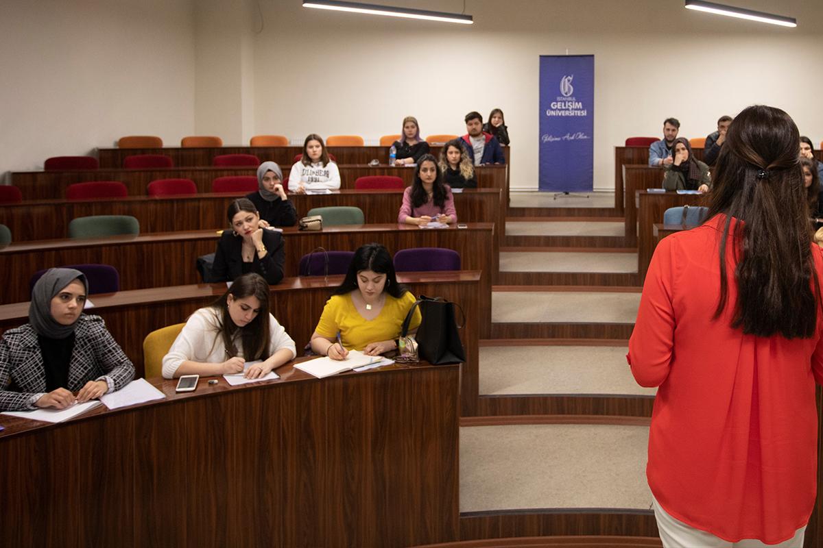 Üniversiteli olmak için son tarih 18 Ekim