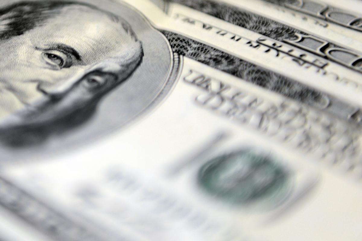 14 Ekim 2021 Perşembe dolar kaç TL? Dolar, Euro ne kadar?