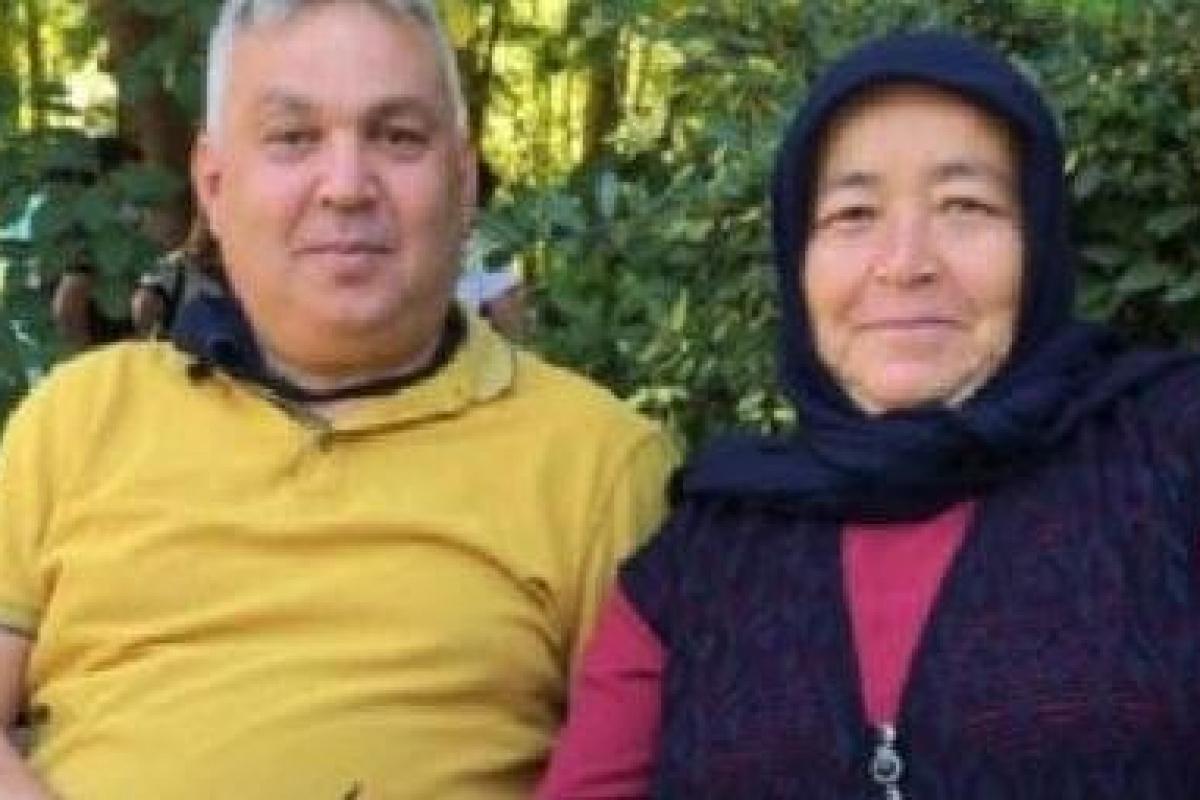 Mantardan zehirlenen kadın hastanede hayatını kaybetti