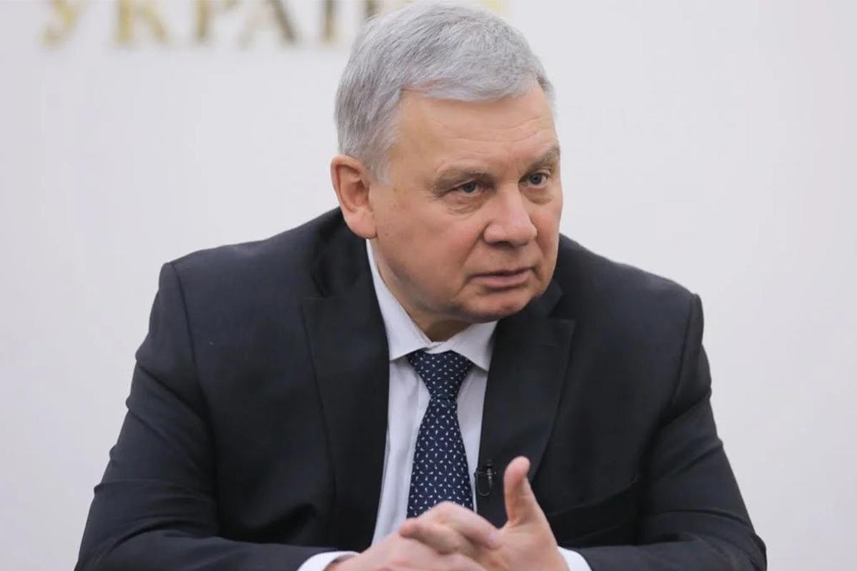 Ukrayna'daki Bayraktar fabrikasının temeli önümüzdeki ay atılabilir