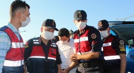 Pınar Gültekinin katil zanlısının akıl sağlığı sağlam çıktı
