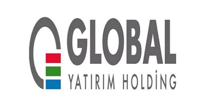 Global Holding, maden işletme ihalesi kazandı