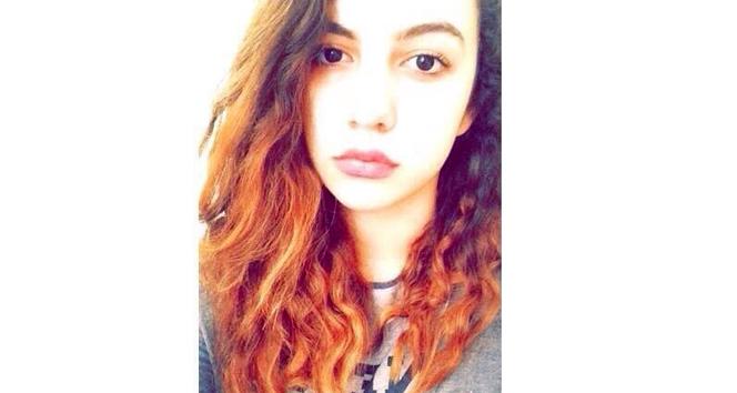 Zayıflama ilacı içen 16 yaşındaki kız, komaya girdi