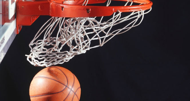Basketbolda liglerin adı değişti