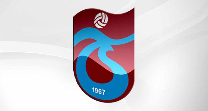 Trabzonspor'a 'şike' şoku