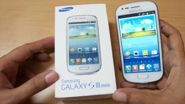 3d724c8de7e41 Akıllı telefon almak isterken hem ucuz hem de teknik özelliklerinin iyi  olmasına önem veririz. Hem cep yakmayan hem de teknik özellikleri açısından  iyi olan ...