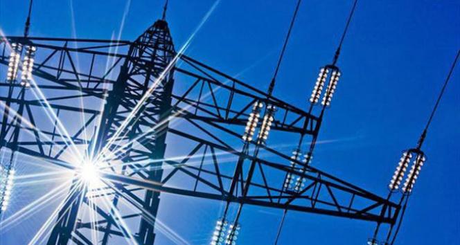 Ekonomistler: 'Enerji sektöründe iflaslar yaşanabilir'