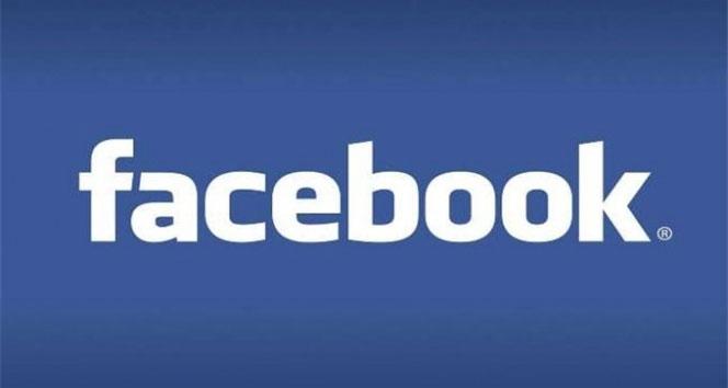 Facebook pişmanlıklarınızı da kaydediyor