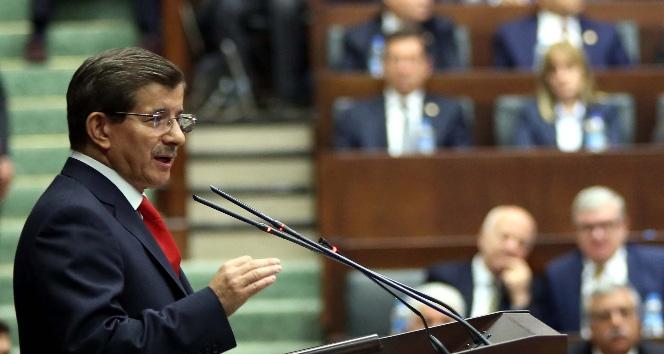 Kılıçdaroğlu'na sert çıktı: Halkı direnmeye değil sandığa çağır