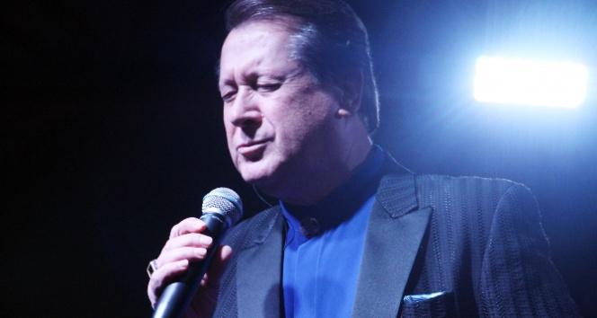 Ahmet Özhan'dan musiki sohbeti