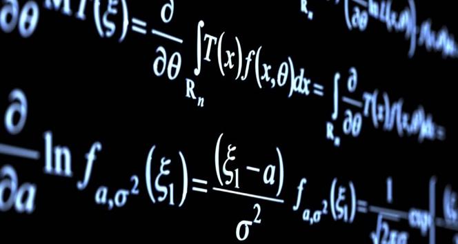 Matematiği 7 günde öğretiyor