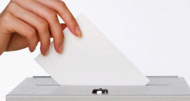 7 Haziran 2015 Seçim Sonuçları.Seçim sonuçları saat kaçta açıklanacak?