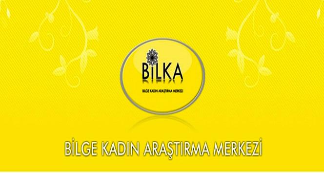 Eşcinselliği yayma misyonlu orkestra Türkiye'ye geliyor