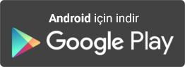 İhlas Haber Ajansı Google Play